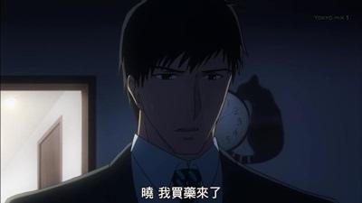 [KTXP][Tokyo Ghoul √A][06][BIG5][720p][MP4][23-23-25].JPG