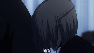 [KTXP][Tokyo Ghoul √A][06][BIG5][720p][MP4][23-25-48].JPG