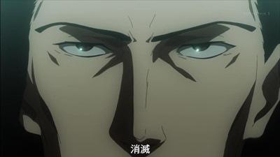 [KTXP][Tokyo Ghoul √A][06][BIG5][720p][MP4][23-32-28].JPG