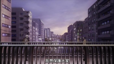 [KTXP][Tokyo Ghoul √A][07][BIG5][720p][MP4][20-12-14].JPG