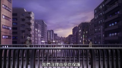 [KTXP][Tokyo Ghoul √A][07][BIG5][720p][MP4][20-13-20].JPG