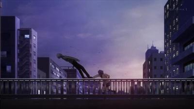 [KTXP][Tokyo Ghoul √A][07][BIG5][720p][MP4][20-14-34].JPG