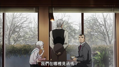 [KTXP][Tokyo Ghoul √A][07][BIG5][720p][MP4][20-19-42].JPG