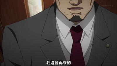 [KTXP][Tokyo Ghoul √A][07][BIG5][720p][MP4][20-20-47].JPG
