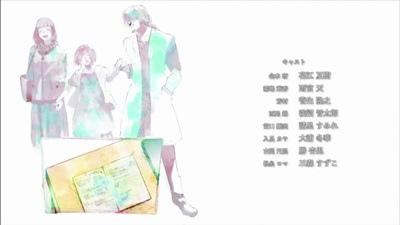[KTXP][Tokyo Ghoul √A][07][BIG5][720p][MP4][20-21-02].JPG