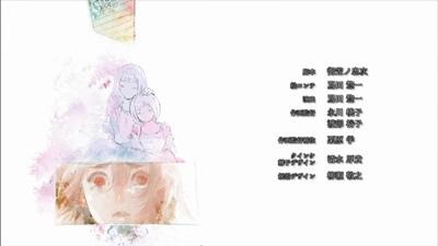 [KTXP][Tokyo Ghoul √A][07][BIG5][720p][MP4][20-21-42].JPG