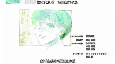 [KTXP][Tokyo Ghoul √A][07][BIG5][720p][MP4][20-23-18].JPG