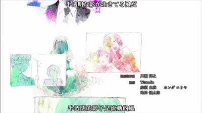 [KTXP][Tokyo Ghoul √A][07][BIG5][720p][MP4][20-23-07].JPG