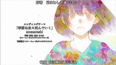 [KTXP][Tokyo Ghoul √A][07][BIG5][720p][MP4][20-23-38].JPG