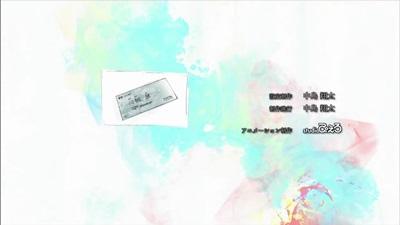 [KTXP][Tokyo Ghoul √A][07][BIG5][720p][MP4][20-24-36].JPG