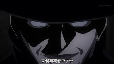 [KTXP][Tokyo Ghoul √A][08][BIG5][720p][MP4][20-30-40].JPG