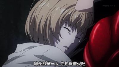 [KTXP][Tokyo Ghoul √A][08][BIG5][720p][MP4][20-33-37].JPG