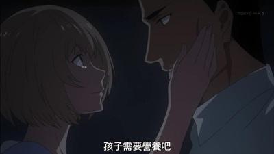[KTXP][Tokyo Ghoul √A][08][BIG5][720p][MP4][20-34-35].JPG