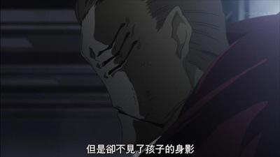 [KTXP][Tokyo Ghoul √A][08][BIG5][720p][MP4][20-37-39].JPG