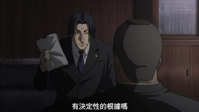 [KTXP][Tokyo Ghoul √A][08][BIG5][720p][MP4][20-44-19].JPG