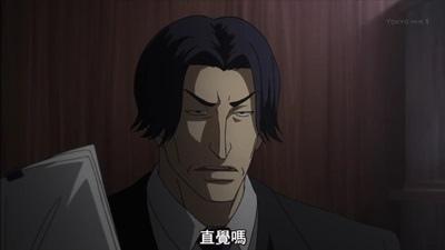 [KTXP][Tokyo Ghoul √A][08][BIG5][720p][MP4][20-44-36].JPG