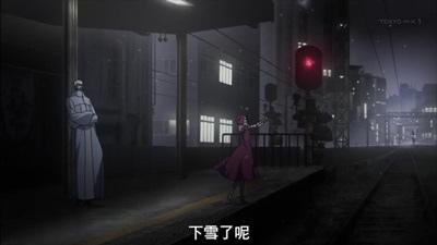 [KTXP][Tokyo Ghoul √A][08][BIG5][720p][MP4][20-58-28].JPG