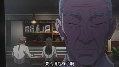 [KTXP][Tokyo Ghoul √A][08][BIG5][720p][MP4][21-00-35].JPG