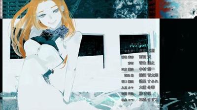 [KTXP][Tokyo Ghoul √A][08][BIG5][720p][MP4][21-02-01].JPG