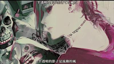 [KTXP][Tokyo Ghoul √A][08][BIG5][720p][MP4][21-03-21].JPG