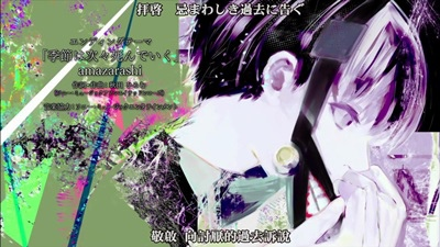 [KTXP][Tokyo Ghoul √A][08][BIG5][720p][MP4][21-04-40].JPG
