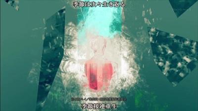 [KTXP][Tokyo Ghoul √A][08][BIG5][720p][MP4][21-05-40].JPG