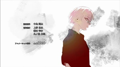 [KTXP][Tokyo Ghoul √A][10][BIG5][720p][MP4][15-29-55].JPG