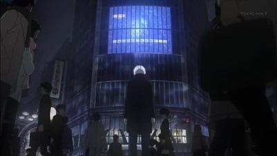 [KTXP][Tokyo Ghoul √A][09][BIG5][720p][MP4][13-08-28].JPG