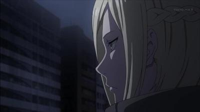[KTXP][Tokyo Ghoul √A][09][BIG5][720p][MP4][13-12-29].JPG
