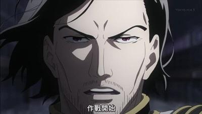 [KTXP][Tokyo Ghoul √A][09][BIG5][720p][MP4][13-12-47].JPG