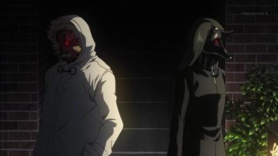 [KTXP][Tokyo Ghoul √A][09][BIG5][720p][MP4][13-13-49].JPG