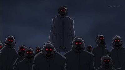 [KTXP][Tokyo Ghoul √A][09][BIG5][720p][MP4][13-14-46].JPG