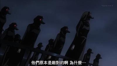 [KTXP][Tokyo Ghoul √A][09][BIG5][720p][MP4][13-15-03].JPG