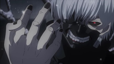 [KTXP][Tokyo Ghoul √A][10][BIG5][720p][MP4][15-02-42].JPG