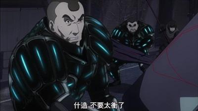 [KTXP][Tokyo Ghoul √A][10][BIG5][720p][MP4][15-04-52].JPG