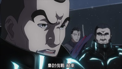 [KTXP][Tokyo Ghoul √A][10][BIG5][720p][MP4][15-20-06].JPG