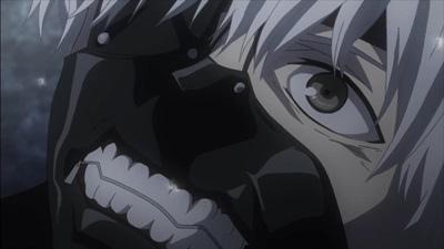 [KTXP][Tokyo Ghoul √A][10][BIG5][720p][MP4][15-22-23].JPG
