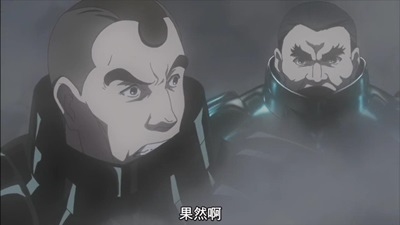 [KTXP][Tokyo Ghoul √A][10][BIG5][720p][MP4][15-24-48].JPG