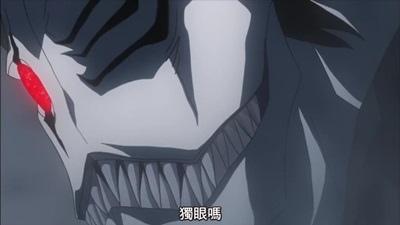 [KTXP][Tokyo Ghoul √A][10][BIG5][720p][MP4][15-25-41].JPG