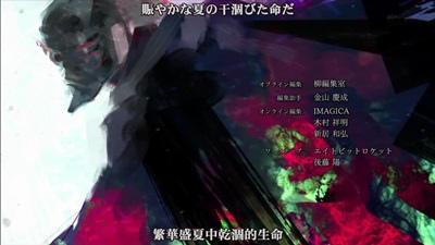 [KTXP][Tokyo Ghoul √A][10][BIG5][720p][MP4][15-28-38].JPG