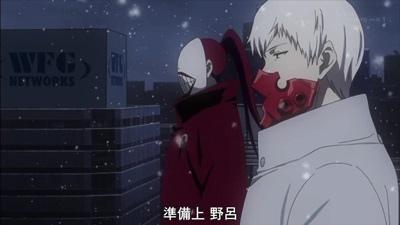 [KTXP][Tokyo Ghoul √A][11][BIG5][720p][MP4][11-29-07].JPG