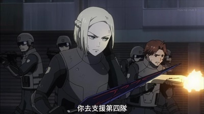 [KTXP][Tokyo Ghoul √A][11][BIG5][720p][MP4][11-33-30].JPG