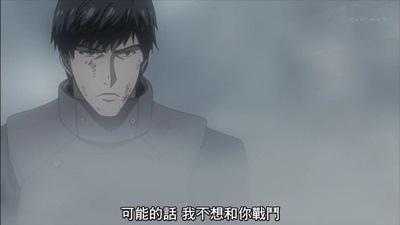 [KTXP][Tokyo Ghoul √A][11][BIG5][720p][MP4][11-39-38].JPG