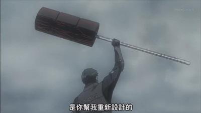 [KTXP][Tokyo Ghoul √A][11][BIG5][720p][MP4][11-43-10].JPG
