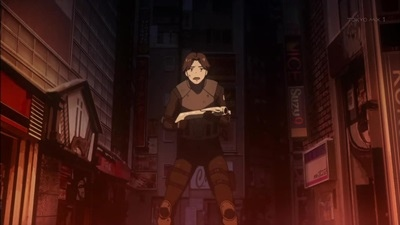 [KTXP][Tokyo Ghoul √A][11][BIG5][720p][MP4][11-47-14].JPG