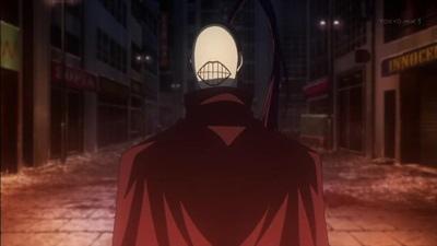 [KTXP][Tokyo Ghoul √A][11][BIG5][720p][MP4][11-48-04].JPG