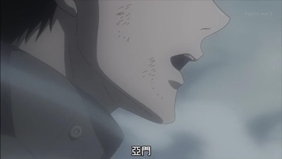 [KTXP][Tokyo Ghoul √A][11][BIG5][720p][MP4][11-54-59].JPG