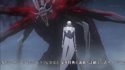 [KTXP][Tokyo Ghoul √A][11][BIG5][720p][MP4][11-58-14].JPG