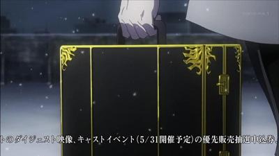 [KTXP][Tokyo Ghoul √A][11][BIG5][720p][MP4][11-58-01].JPG