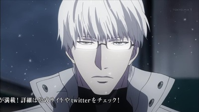 [KTXP][Tokyo Ghoul √A][11][BIG5][720p][MP4][11-58-21].JPG